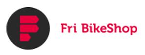 Dette billede har en tom ALT-egenskab (billedbeskrivelse). Filnavnet er fri-bikeshop-logo.png