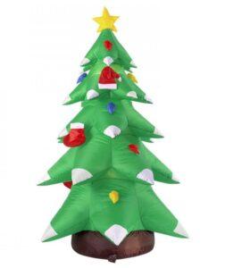 Stort-oppusteligt-juletrae